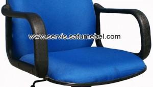 contoh armrest D