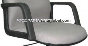 contoh armrest MM