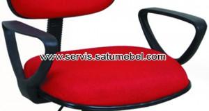contoh armrest SS