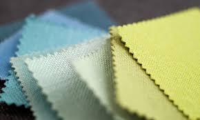 contoh kain