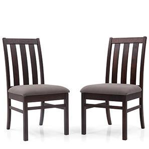 kursi makan 1