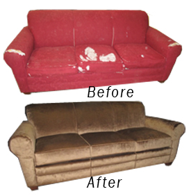 recover sofa pp1