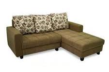 sofa L 2