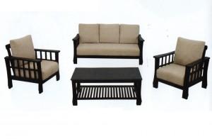 sofa kayu 1