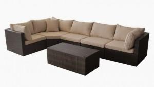 ganti-kulit-sofa