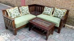 sofa kayu 3