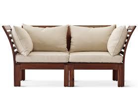 ganti-kain-sofa