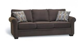 servis sofa