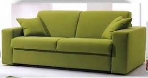 tambah-busa-sofa