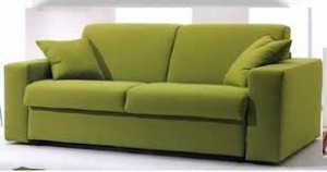 sofa minimalis 7
