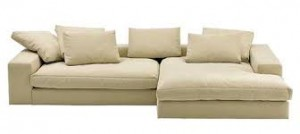 jasa-servis-sofa