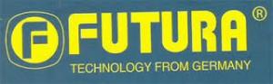 merk-futura