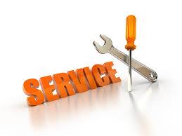 service & repair1